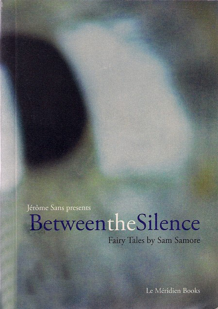 Between the Silence, Fairy Tales
